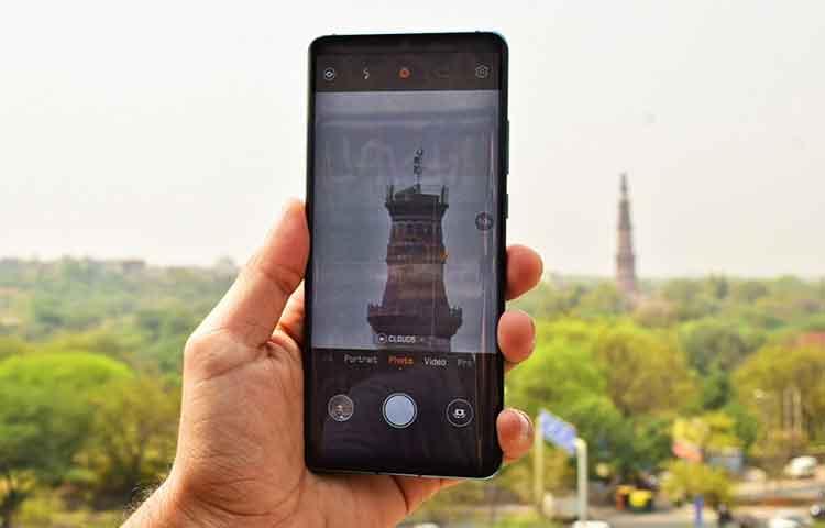 Review-Huawei-p30-pro