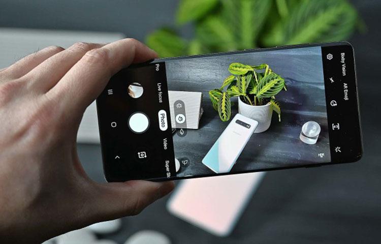 Samsung-s10-